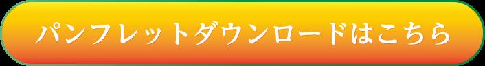 バナナンチ パンフレットPDF(1.22MB)